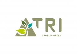 Logo TRI Groei in Groen